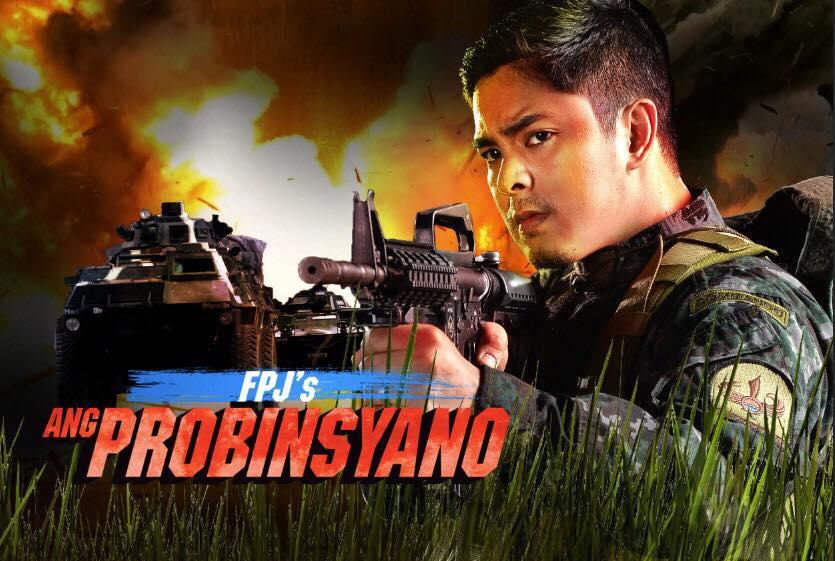 FPJs-Ang-Probinsyano.jpg