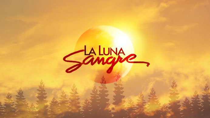 LA-LUNA-SANGRE-VIDEO-PLAYER-THUMBNAIL-rev