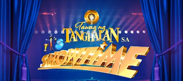 Tawag-ng-Tanghalan-1.png