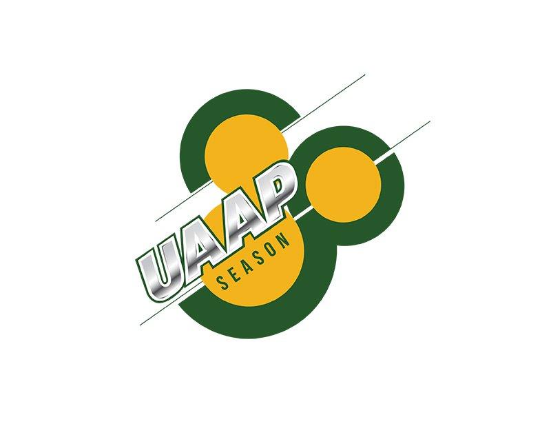 uaapseason80