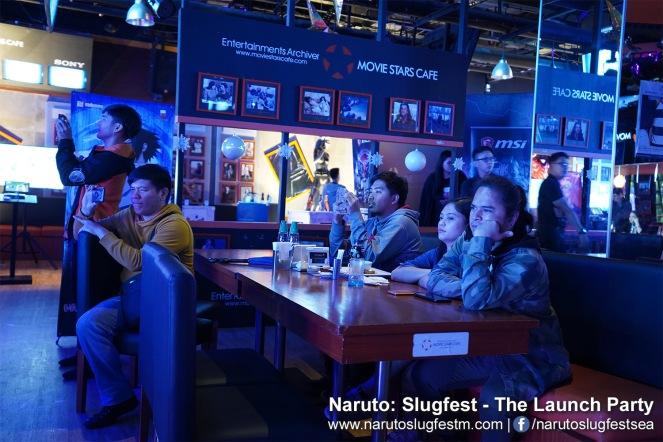 NarutoSlugfest_0014