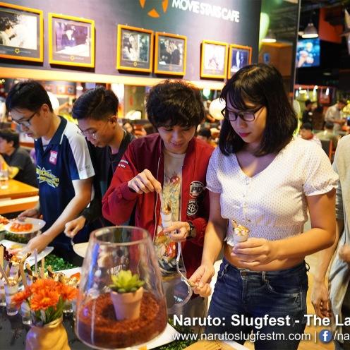 NarutoSlugfest_011