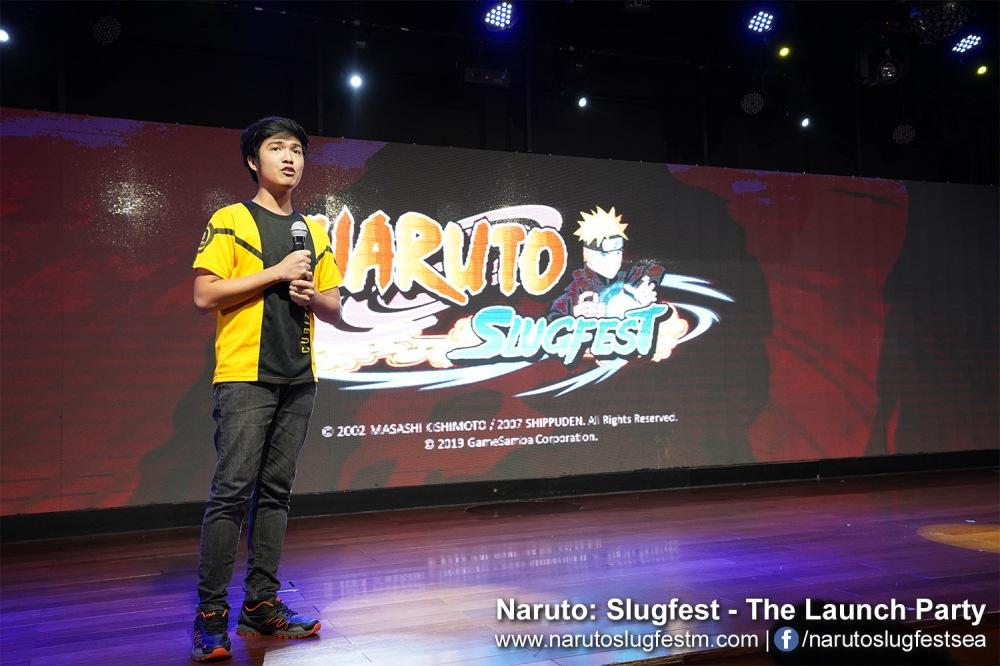 NarutoSlugfest_015