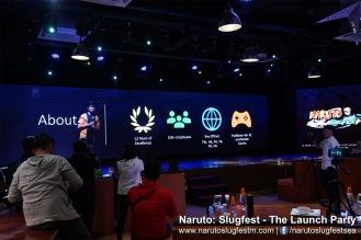NarutoSlugfest_015(1)