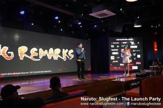 NarutoSlugfest_027(1)