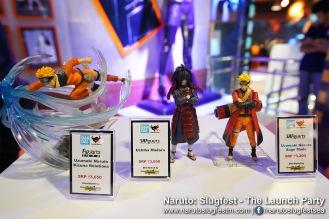 NarutoSlugfest_029