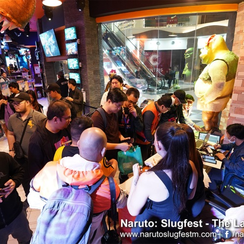 NarutoSlugfest_040(1)