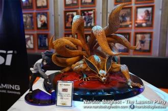 NarutoSlugfest_042
