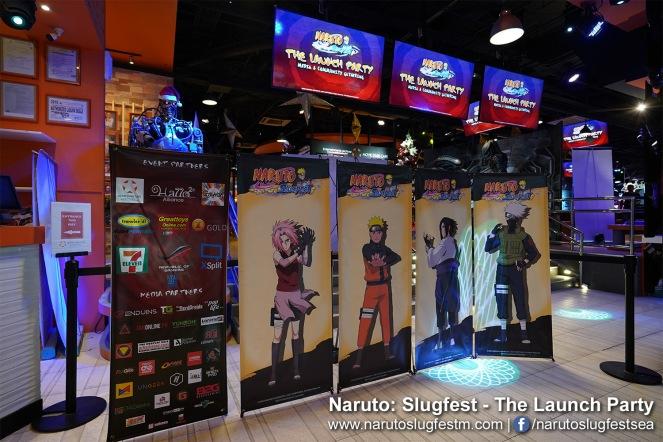 NarutoSlugfest_043
