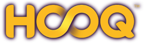 hooq-logo-tm