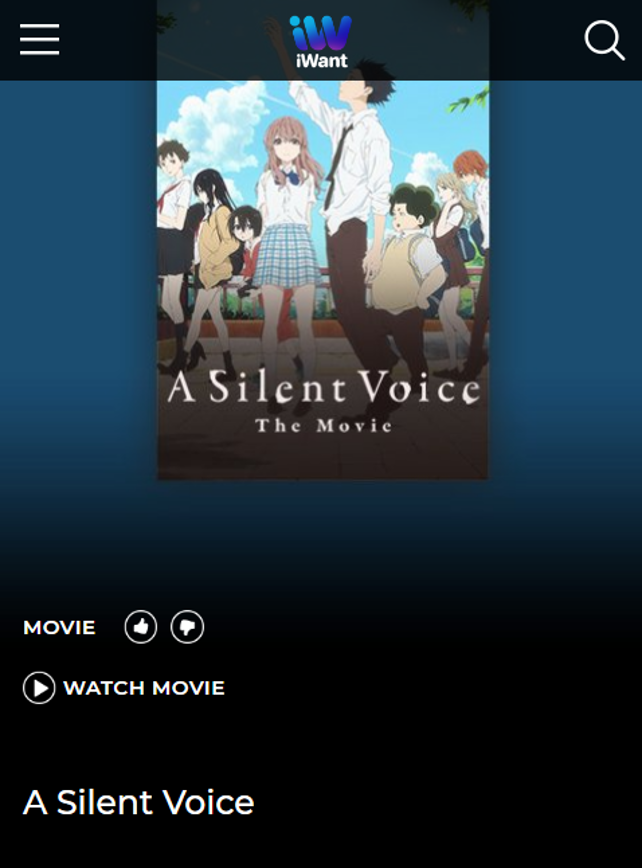OB-iWant-AniMovie-SilentVoice