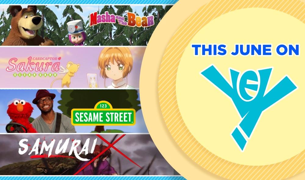 YeY-June-2020-series_PR_Artcard